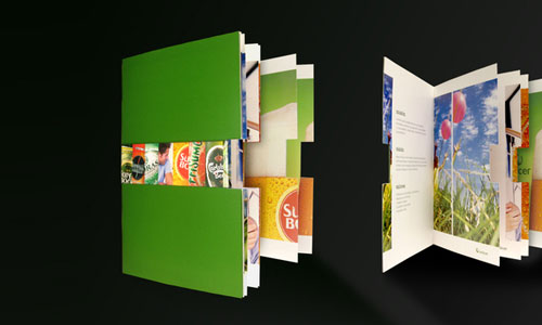 Unicer-Corporate-Brochure