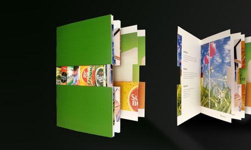 Unicer-Corporate-Brochure