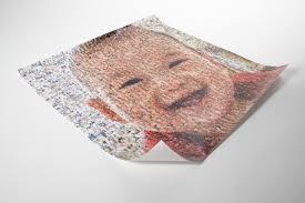 photo-printing