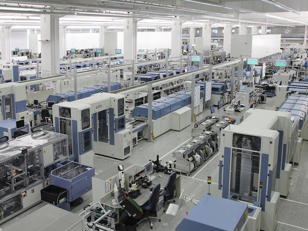 Namecard Printing in Singapore